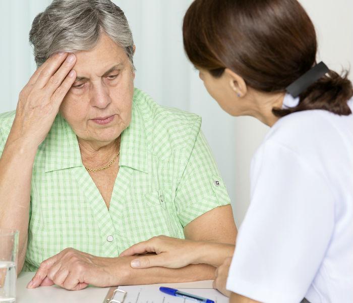 Best Alzheimer's Treatment Center | Columbus, OH | Ohio
